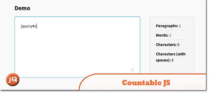 Countable-JS.jpg