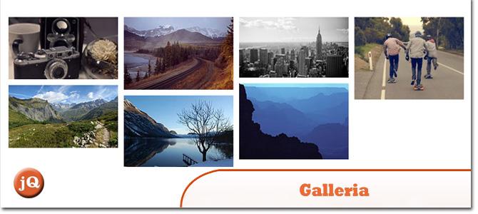 Galleria.jpg