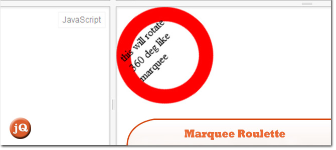Marquee-Roulette.jpg