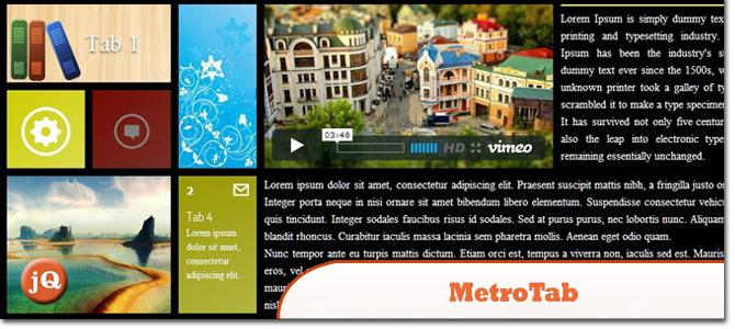 MetroTab.jpg