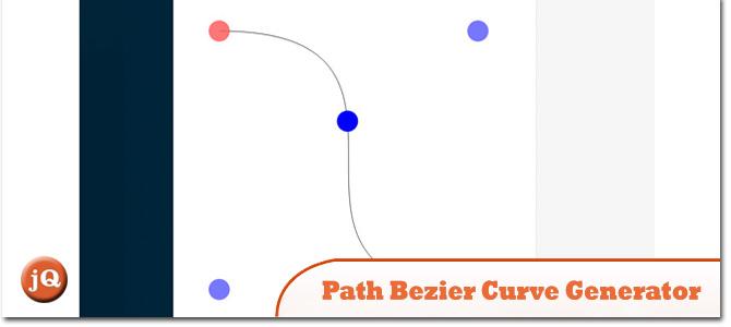 Path-Bezier-Curve-Generator.jpg