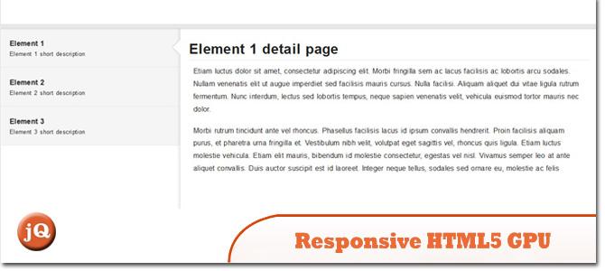 Responsive-HTML5-GPU.jpg