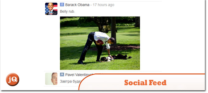 Social-Feed.jpg