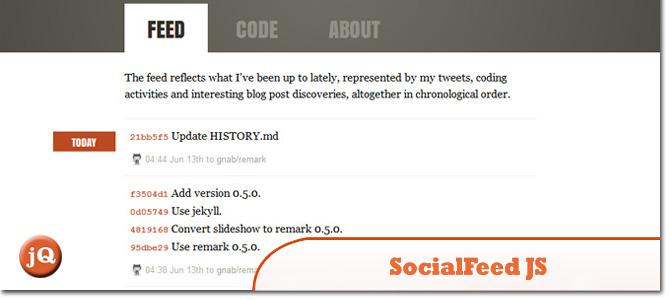 SocialFeed-JS.jpg