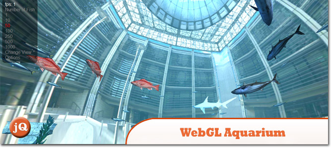 WebGL-Aquarium.jpg