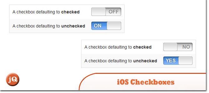 iOS-Checkboxes.jpg