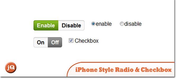 iPhone-Style-Radio-Checkbox.jpg