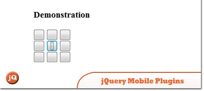 jQuery-Mobile-Plugins.jpg