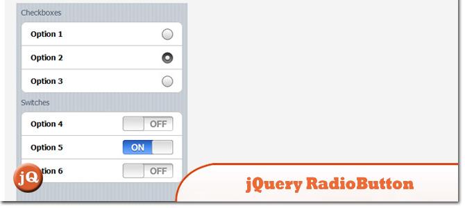 jQuery-RadioButton.jpg