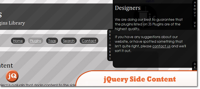 jQuery-Side-Content.jpg