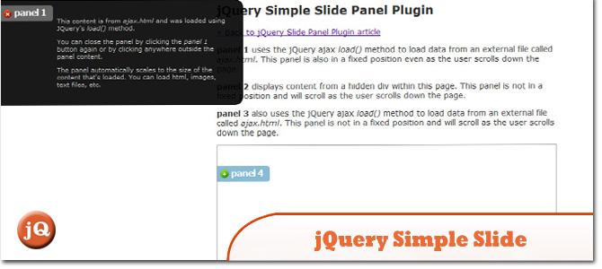 jQuery-Simple-Slide.jpg