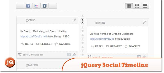 jQuery-Social-Timeline.jpg