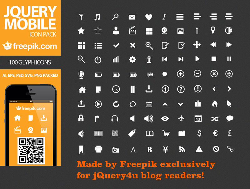 jquery_mobile_icon_pack_icons