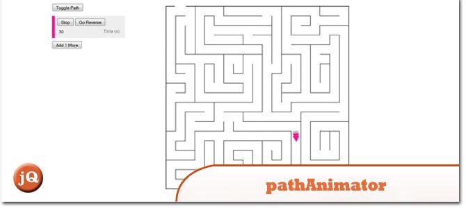 pathAnimator.jpg