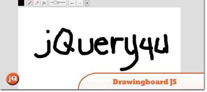 Drawingboard-JS.jpg