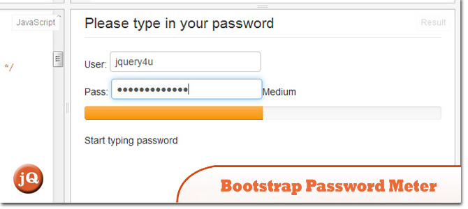 Bootstrap-Password-Meter.jpg