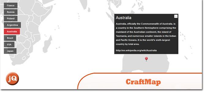 CraftMap.jpg