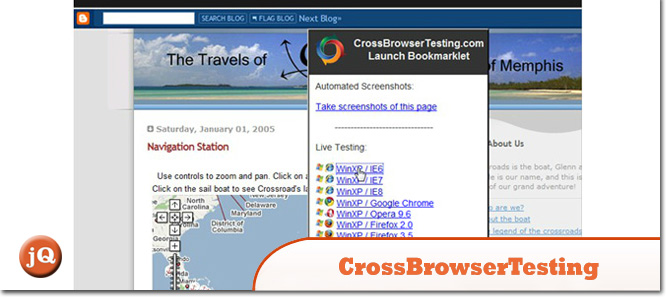 CrossBrowserTesting.jpg