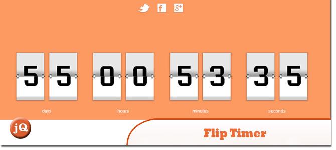 Flip-Timer.jpg