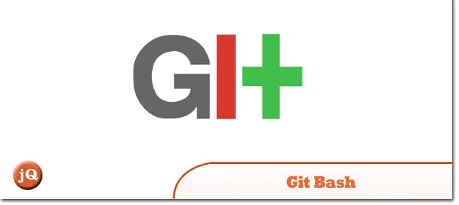 Git-Bash1.jpg