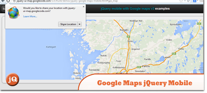 Google-Maps-jQuery-Mobile.jpg