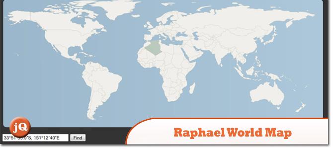 Raphael-World-Map.jpg
