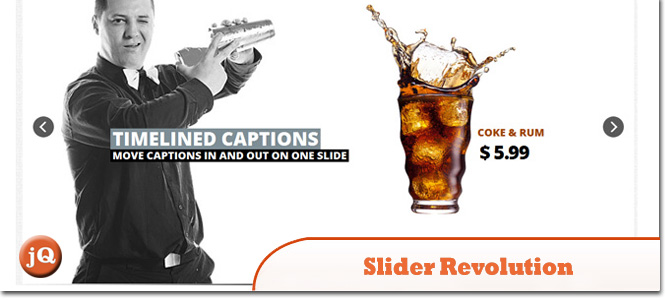 Slider-Revolution.jpg