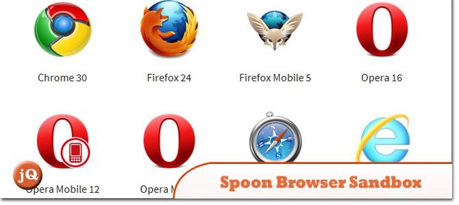 Spoon-Browser-Sandbox.jpg