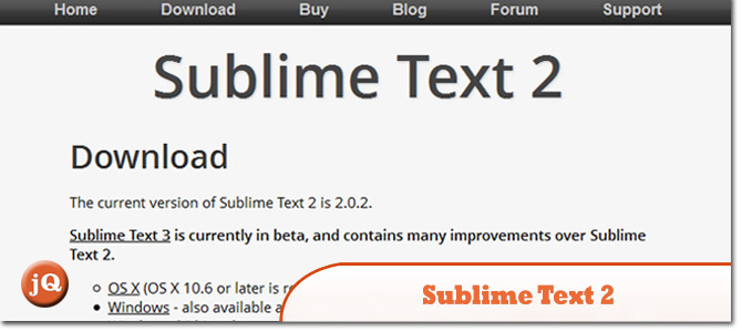 Sublime-Text-2.jpg