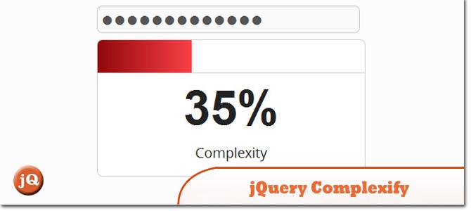 jQuery-Complexify.jpg