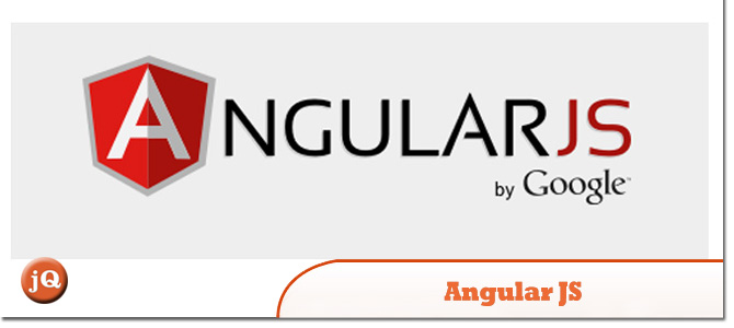 Angular-JS.jpg