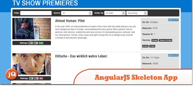 AngularJS-Skeleton-App.jpg