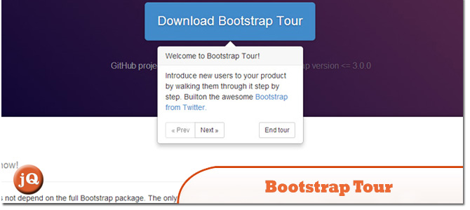 Bootstrap-Tour.jpg