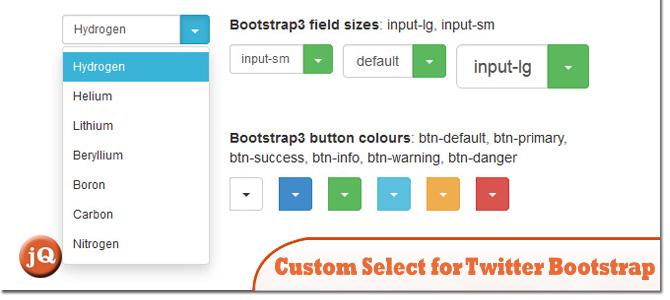 Custom-Select-for-Twitter-Bootstrap.jpg