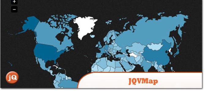 JQVMap.jpg