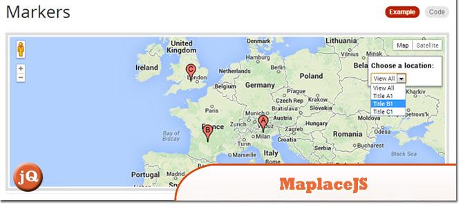 MaplaceJS.jpg