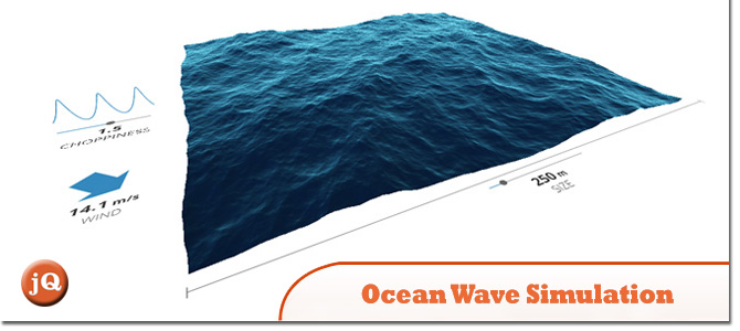 Ocean-Wave-Simulation.jpg