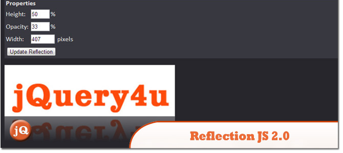 Reflection-JS-2.jpg