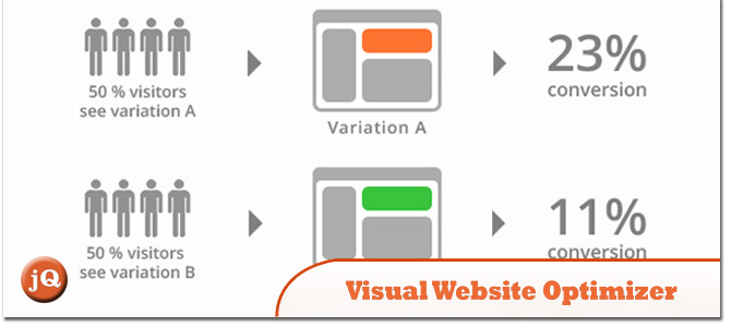 Visual-Website-Optimizer.jpg