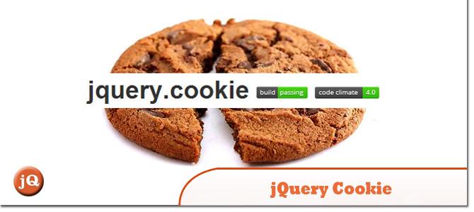 jQuery-Cookie.jpg