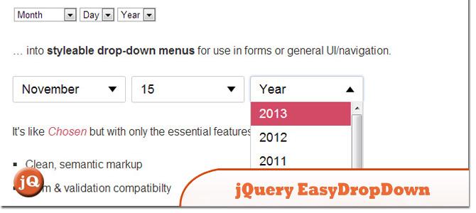 jQuery-EasyDropDown.jpg