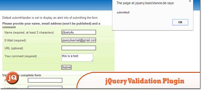 jQuery-Validation-Plugin.jpg