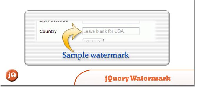 jQuery-Watermark.jpg