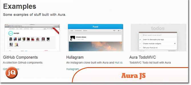 Aura-JS.jpg