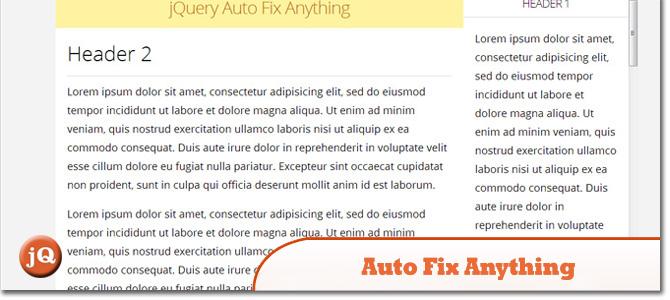 Auto-Fix-Anything.jpg