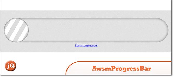 AwsmProgressBar.jpg