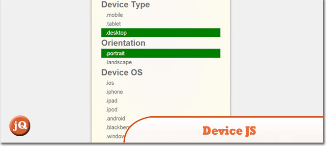 Device-JS1.jpg