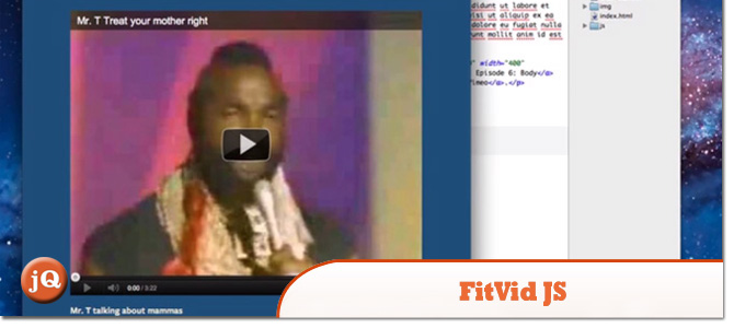 FitVid-JS.jpg