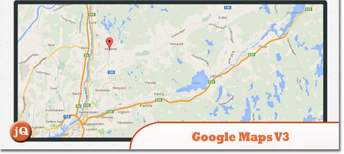 Google-Maps-V3.jpg