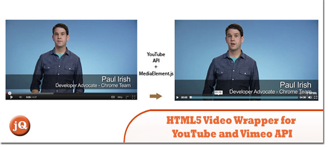 HTML5-Video-Wrapper-for-YouTube-and-Vimeo-API.jpg